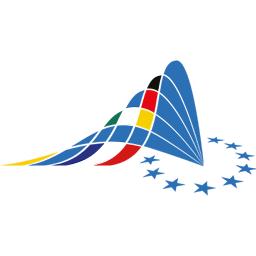 HS Code, Customs Tariff Number, Taric guide - European Database